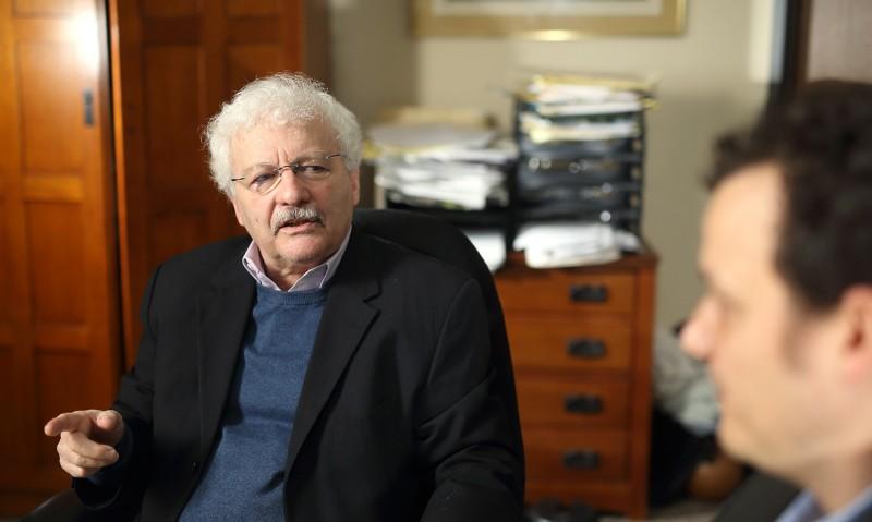 Dr. Marshall Shumsky, PhD and Associates