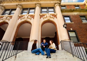 College life-management, skills for your future.