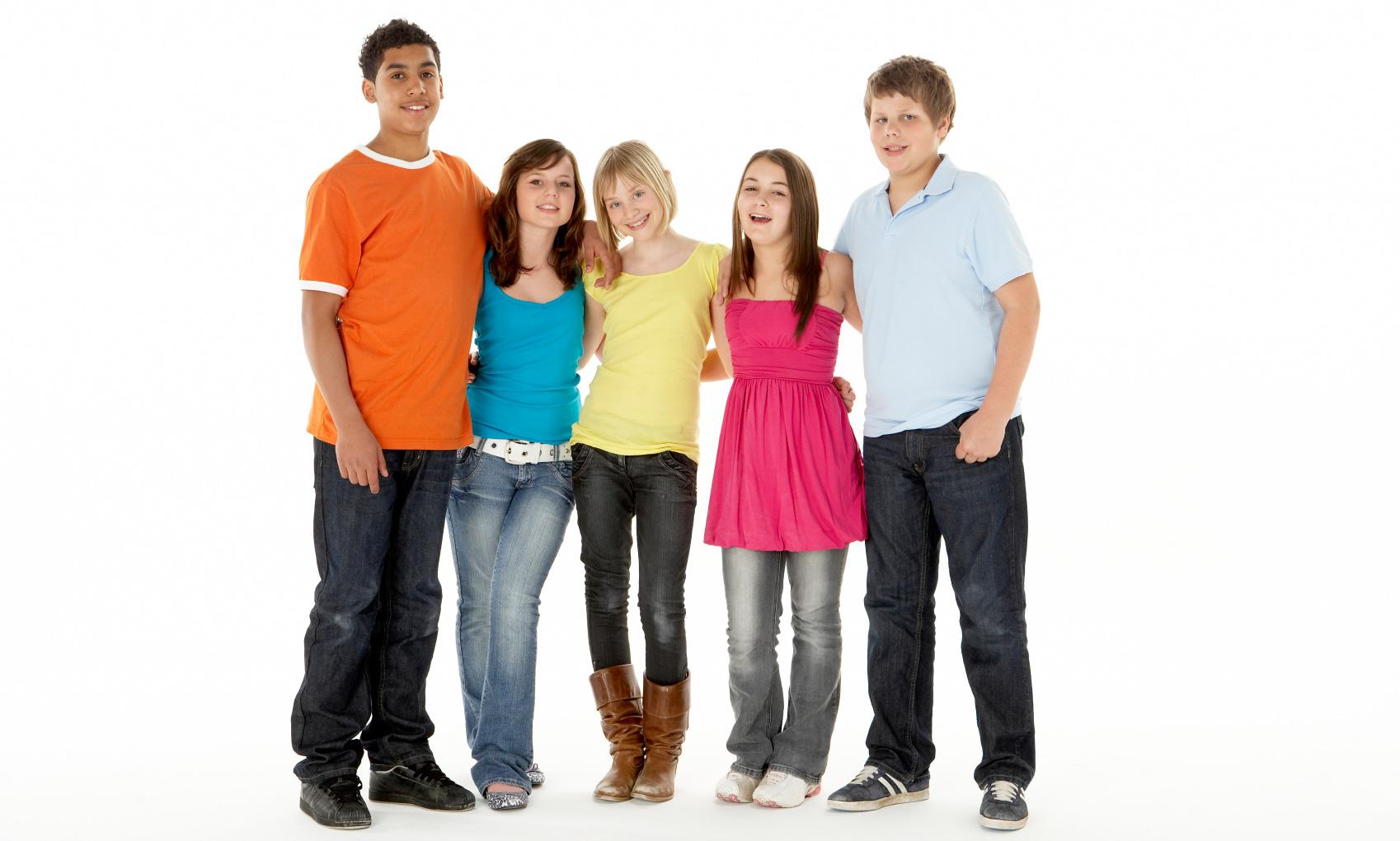 parent essay for high school admission
