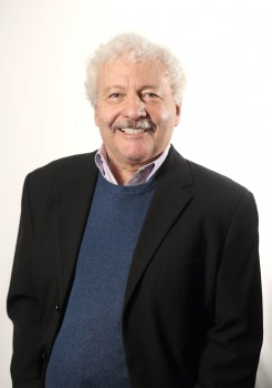 Dr. Marshall Shumsky, PhD.