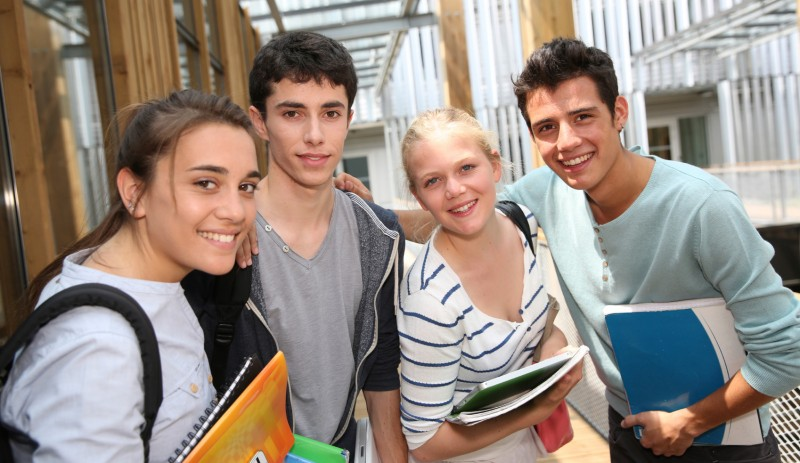 Image result for private schools