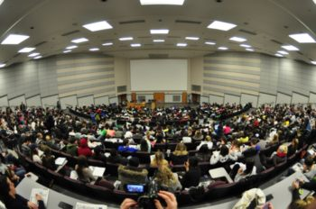 big-lecture-hall